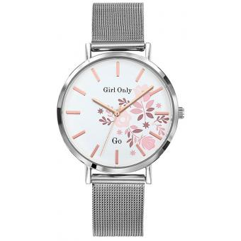 Go Girl Only - 695910 - Montre go girl only
