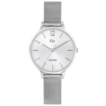 Go Girl Only - 695933 - Montre go girl only