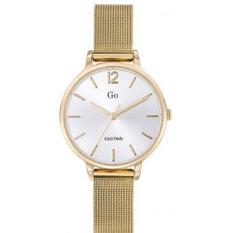 Go Girl Only - 695934 - Montre go girl only