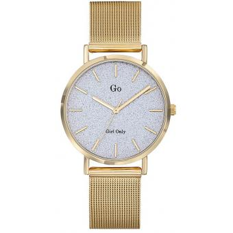 Go Girl Only - 695935 - Montre go girl only