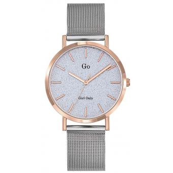 Go Girl Only - 695937 - Montre go girl only