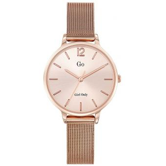 Go Girl Only - 695938 - Montre go girl only