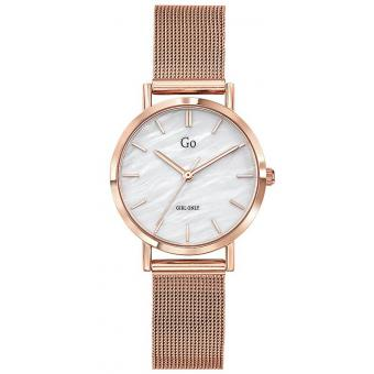 Go Girl Only - 695939 - Montre go girl only