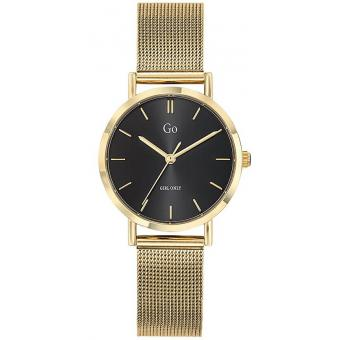 Go Girl Only - 695941 - Montre go girl only