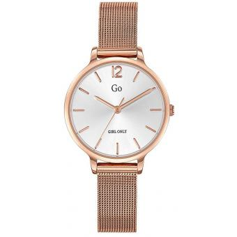 Go Girl Only - 695943 - Montre go girl only