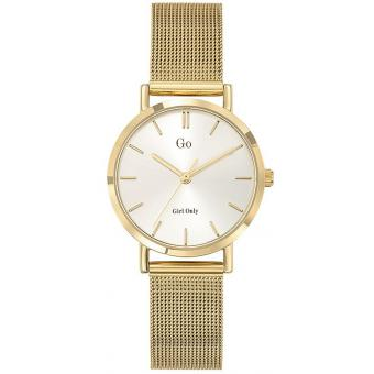 Go Girl Only - 695989 - Montre go girl only