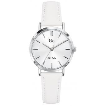 Go Girl Only - 698931 - Montre go girl only