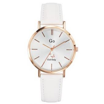 Go Girl Only - 698943 - Montre mode femme