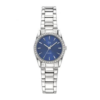 Go Girl Only - 695309 - Montre go girl only