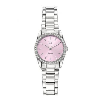 Go Girl Only - 695310 - Montre go girl only
