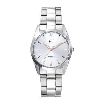 Go Girl Only - 695313 - Montre go girl only