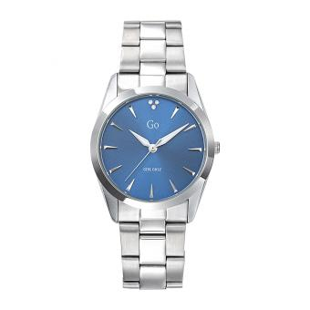 Go Girl Only - 695314 - Montre go girl only