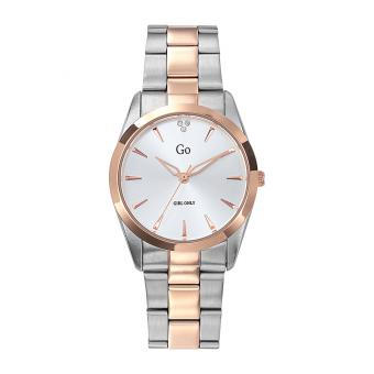 Go Girl Only - 695315 - Montre go girl only