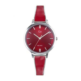 Go Girl Only - 695325 - Montre go girl only