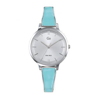 Go Girl Only - 695326 - Montre go girl only