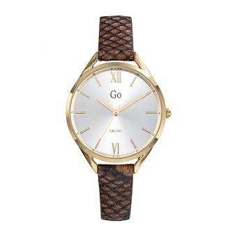 Go Girl Only - 699274 - Montre go girl only