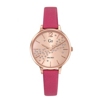 Go Girl Only - 699310 - Montre go girl only