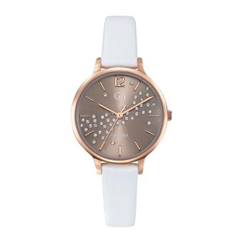 Go Girl Only - 699311 - Montre go girl only