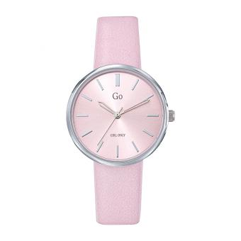 Go Girl Only - 699314 - Montre go girl only