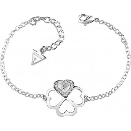 Bracelet Femme Guess One.Of.A.Kind UBB83000-S