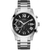 Guess - W0668G3 - Montre guess homme