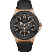 Guess - W0674G6 - Montres homme chics