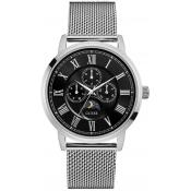 Guess - W0871G1 - Montre guess