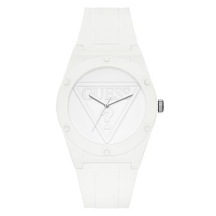 Montre Mixte Guess W0979L1