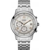 Guess - W1001G1 - Montre Homme