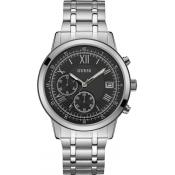 Guess - W1001G4 - Montre guess
