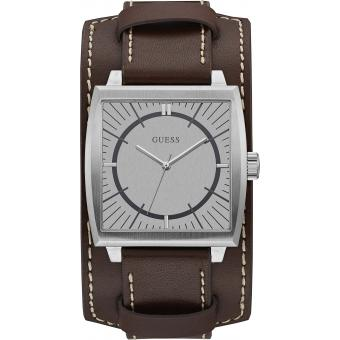 Guess - W1036G2 - Montre Homme