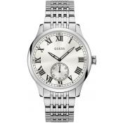 Guess - W1078G1 - Promos montres homme
