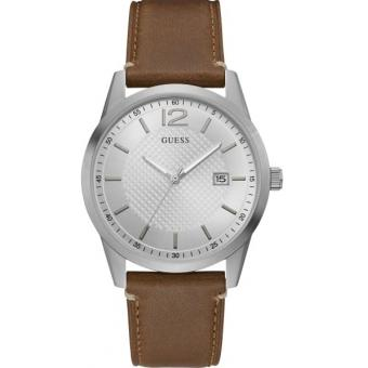 Guess - W1186G1 - Montre Homme