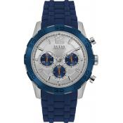Guess - Caliber W0864G6 - Montres silicone