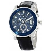 Guess - W0673G4 - Montre quartz homme