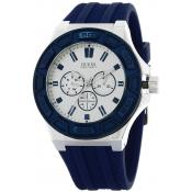 Guess - W0674G4 - Montre quartz homme