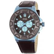 Guess - W0674G5 - Montre quartz homme