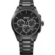 Hugo Boss - ONYX 1513365 - Montre hugo boss homme