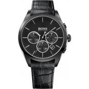 Hugo Boss - ONYX 1513367 - Montre hugo boss homme