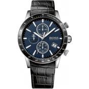Hugo Boss - RAFALE 1513391 - Montre hugo boss homme