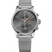 Hugo Boss - JET 1513440 - Montre hugo boss homme