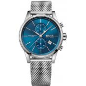 Hugo Boss - 1513441 - Montre hugo boss homme
