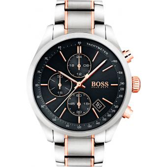 Hugo Boss - 1513473 - Montre hugo boss homme