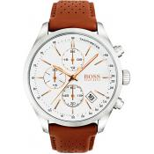 Hugo Boss - 1513475 - Montre hugo boss homme