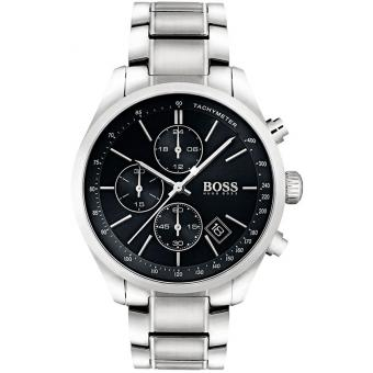Hugo Boss - 1513477 - Montre hugo boss homme