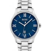 Hugo Boss - 1513487 - Montre hugo boss homme