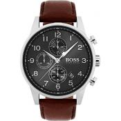 Hugo Boss - 1513494 - Montre hugo boss homme