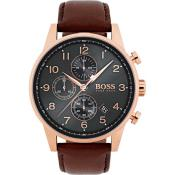 Hugo Boss - 1513496 - Montre hugo boss homme
