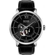 Hugo Boss - 1513504 - Montre hugo boss homme