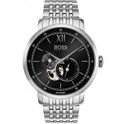 Hugo Boss - 1513507 - Montre hugo boss homme
